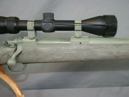 guns of alaska rifle 4
