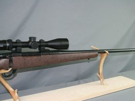 guns of alaska rifle 7