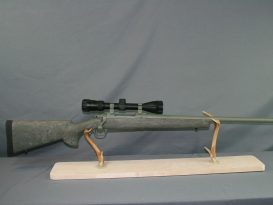 guns of alaska rifle 3