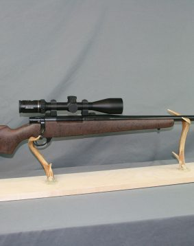 guns of alaska rifle 6